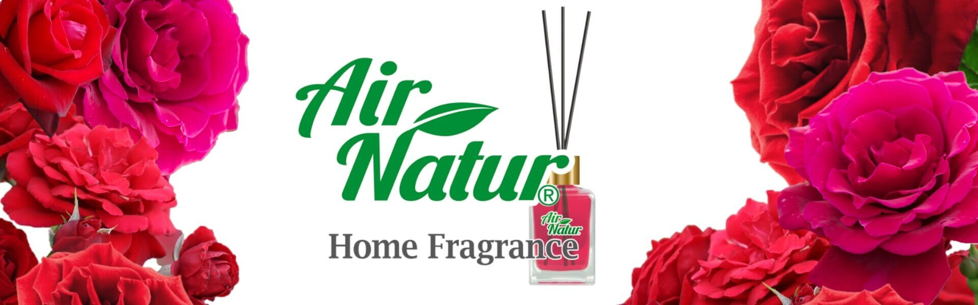 Air Natur Home
